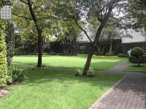 (crm-5206-509)  conjunto rodeado de 3000m² de jardínes. magnífico pent house. acabados de lujo.