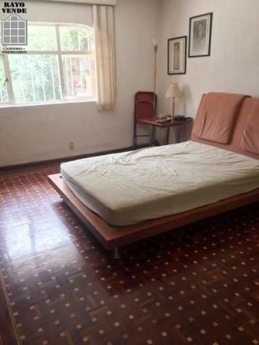(crm-5206-523)  excelente propiedad con 2 casas (con escrituras independientes). ideal para 2 familias.