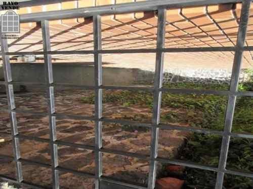 (crm-5206-526)  bodega microindustria con loft en ampliacion las aguilas