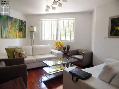 (crm-5206-542)  condominio horizontal en venta olivar de los padres