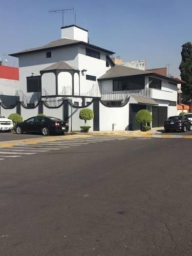 (crm-5206-575)  casa en venta residencial cafetales con vigilancia