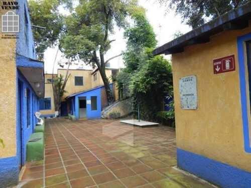 (crm-5206-58)  uso de suelo habitacional con comercio en planta baja