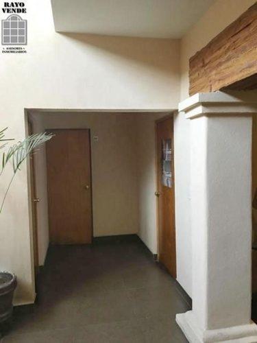 (crm-5206-620)  diferentes espacios para renta de oficinas a 20 metros de insurgentes sur