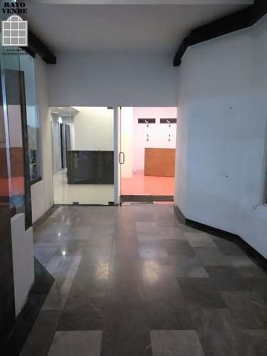 (crm-5206-645)  oficina renta juarez