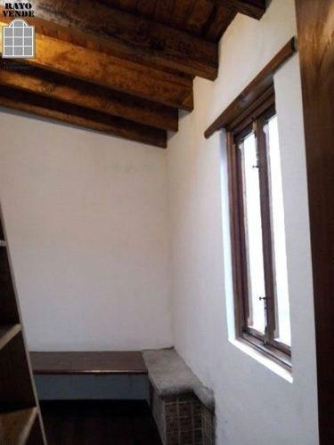(crm-5206-659)  condominio horizontal en renta pedregal con vigilancia