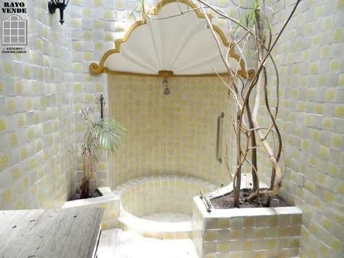 (crm-5206-682)  casa renta, jardines del pedregal