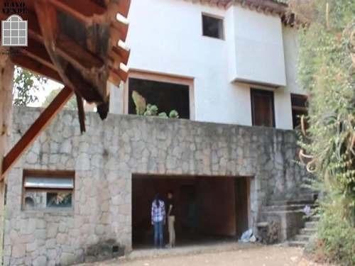 (crm-5206-685)  casa en venta tlalpuente