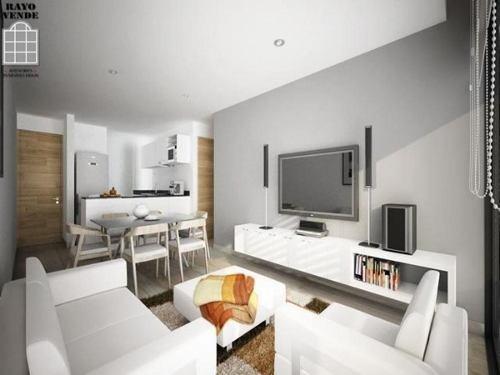 (crm-5206-72)  pent house nuevo martinez del rio ph 08