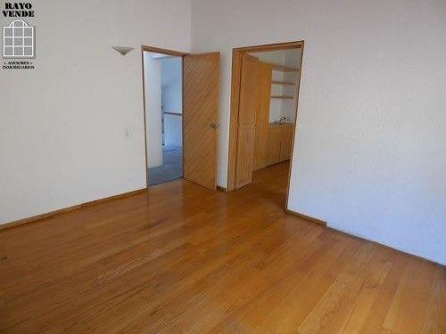(crm-5206-747)  condominio horizontal en venta san jeronimo lidice