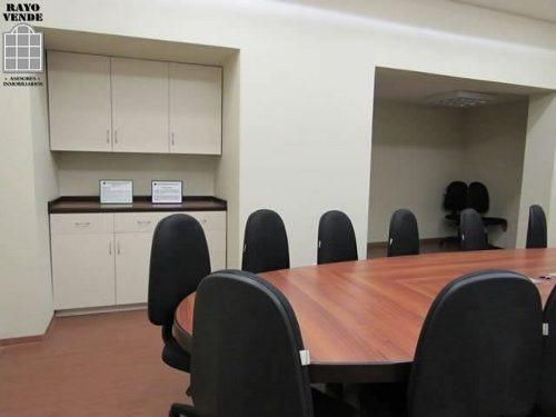 (crm-5206-760)  edificio en renta centro cdmx