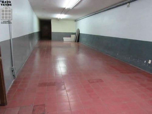 (crm-5206-761)  edificio en renta centro cdmx