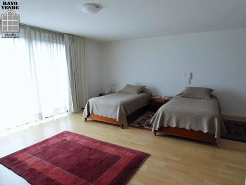 (crm-5206-806)  condominio horizontal en venta tlalpan zona de hospitales