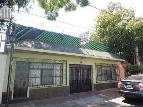 (crm-5206-839)  casa en venta los cipreses en iztapalapa