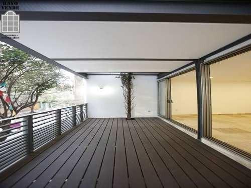 (crm-5206-853)  en la mejor zona, estrene casa en condominio horizontal.