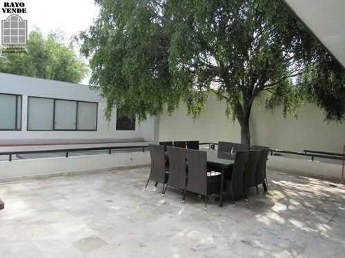 (crm-5206-872)  terreno para desarrolladores en la  mejor zona de chapultepec