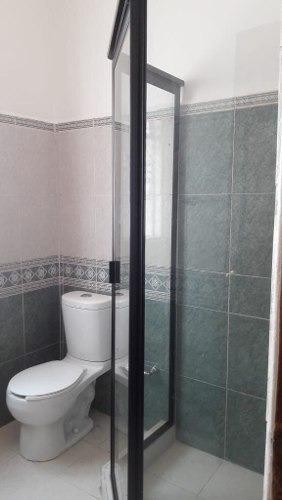 (crm-5206-886)  condominio horizontal en renta del valle