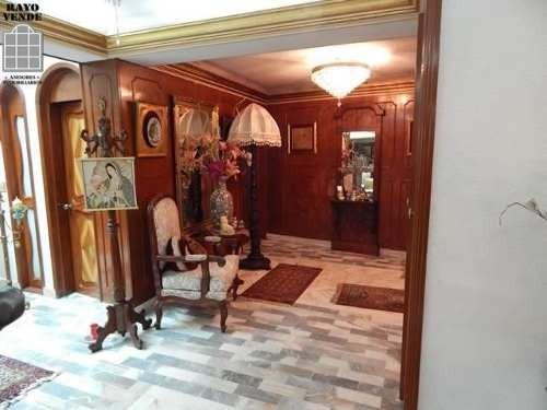 (crm-5206-888)  casa en venta o renta en pedregal