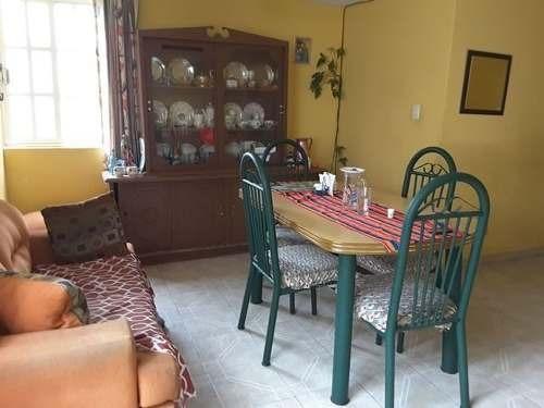 (crm-5206-893)  departamento en venta villa coapa