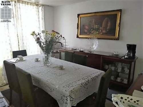 (crm-5206-915)  casa en venta coyoacan