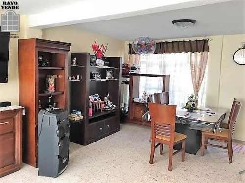 (crm-5206-921)  casa en renta presidentes ejidales