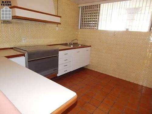 (crm-5206-954)  linda casa duplex en san josé insurgentes
