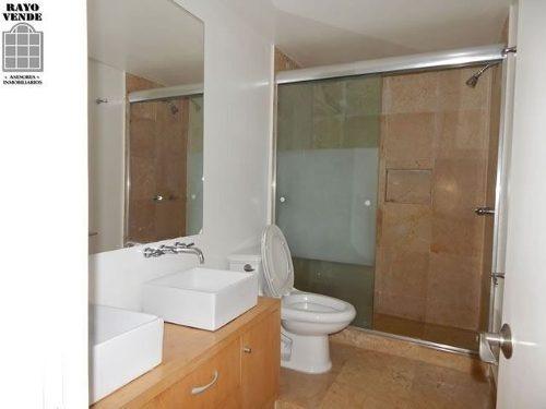 (crm-5206-987)  condominio horizontal lomas quebradas