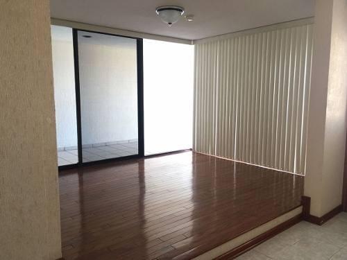 (crm-5268-15)  casa en renta frente a costco sobre blvd campestre, ideal p/oficinas