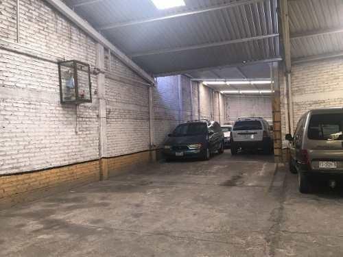(crm-5268-16)  estacionamiento en venta cerca del centro, león, gto