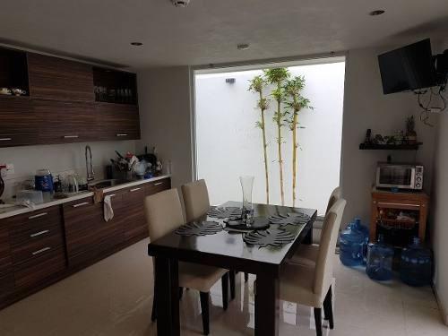 (crm-5268-2)  casa en venta mirador de gran jardín león gto