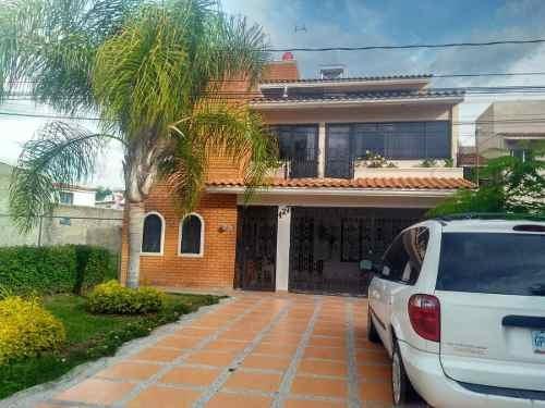 (crm-5268-243)  precio nuevo! casa en venta sobre ave. haciendas el rosario, león, gto