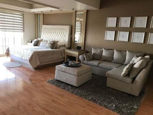 (crm-5268-245)  lujosa casa en venta en jardines del campestre, 4 recámaras, león, gto