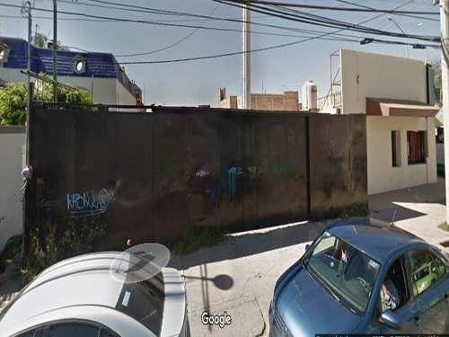 (crm-5268-251)  local en renta en equina - león, gto. excelente ubicación