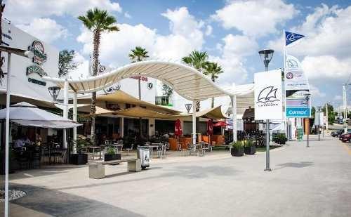 (crm-5268-332)  local comercial en renta - plaza la marina 15 - león gto