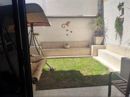 (crm-5268-354)  oportunidad! casa en venta sobre ave. hacienda del rosario, león, gto