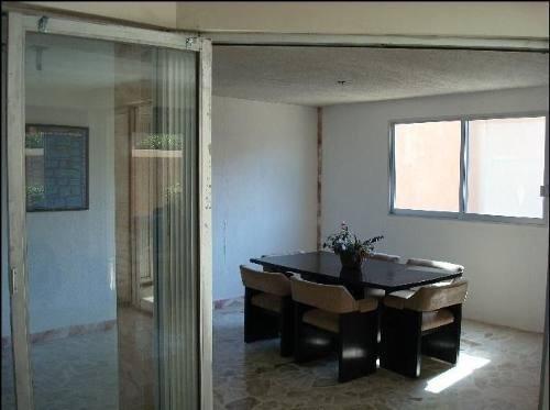 (crm-5268-365)  casa en venta - col. la martiníca - león gto