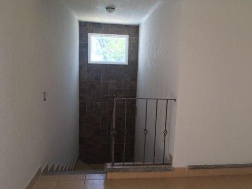 (crm-5268-56)  casa en venta con alberca y terraza, lomas de comanjilla, león, gto