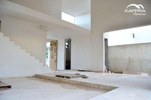 (crm-5360-15)  preciosa casa en venta privada solasta