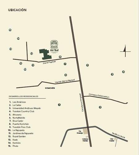 (crm-5360-156)  ak-bal lotes urbanizados!!!