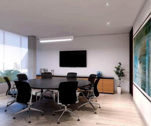 (crm-5360-159)  oficinas en venta en armorán office & garden