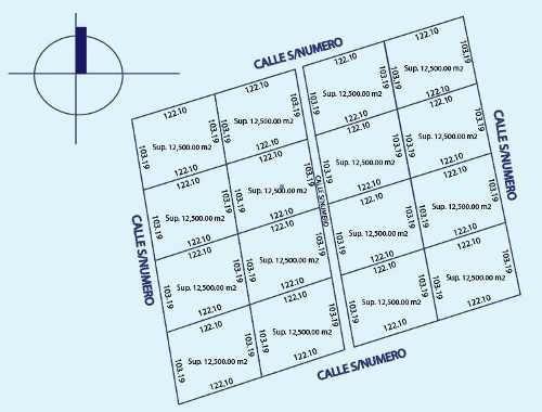 (crm-5360-177)  terrenos de inversión muy cerca del corredor industrial de hunucma