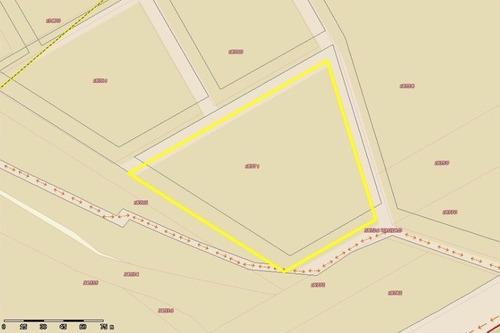 (crm-5360-20)  excelente terreno en venta en periferico y nva carretera a hunucmá