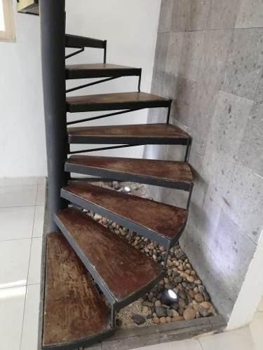 (crm-5360-286)  acogedora casa de dos pisos en itzimna