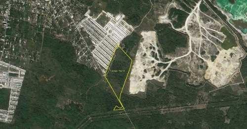 (crm-5360-296)  terreno en venta kanasin