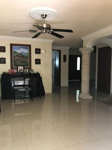 (crm-5360-41)  hermosa casa en venta en san antonio cinta