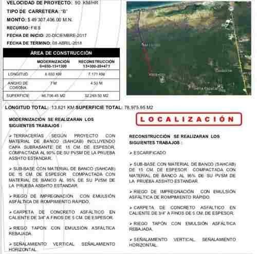 (crm-5360-48)  terrenos en venta en sierra papacal
