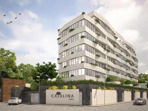 (crm-5360-90)  precioso penthouse en altabrisa, ultimo disponible!!!