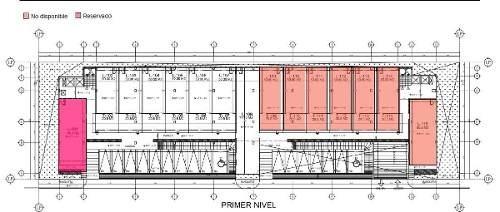 (crm-5549-135)  local en venta cumbres monterrey planta baja