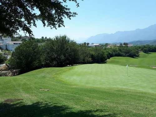 (crm-5549-136)  terreno en venta las misiones club de golf nuevo leon