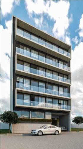 (crm-5571-1596)  departamento en venta - aitana residence -302