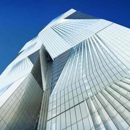 (crm-5571-1947)  paradox santa fe-departamento torre b 4504